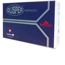 OLISPER 30 CAPSULE - Turbofarma.it