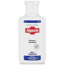 ALPECIN SH CONC ANTIFORF 200ML - Farmastar.it