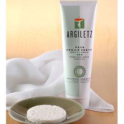 ARGILETZ ARGILLA PRONTA 400G - Farmawing
