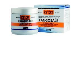 GUAM TALASSO FANGO SALE 500 - Farmastar.it