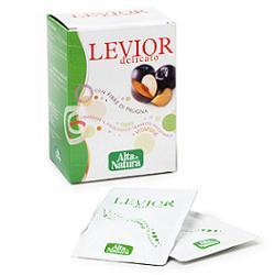 LEVIOR DELICATO 10 BUSTINE 10 G - Iltuobenessereonline.it