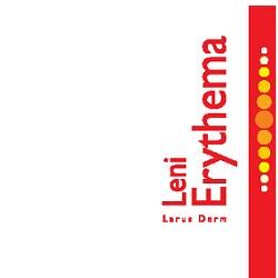LENI ERYTHEMA FL LENIT DISARR - La farmacia digitale