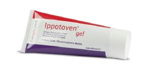 IPPOTOVEN GEL 200 ML - La farmacia digitale
