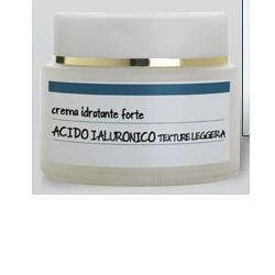 CREMA IDRATANTE FORTE TEXTURE LEGGERA 50 ML - Farmaciaempatica.it