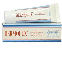 DERMOLUX CREMA CICATRIZZANTE 30 ML - Farmaseller
