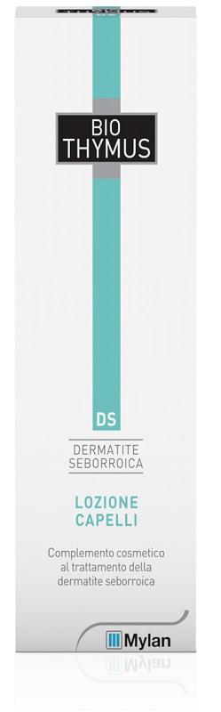 BIOTHYMUS DS LOZIONE CAPELLI 75 ML - Farmia.it