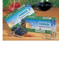 FISIOSOL 11 F 20F 2ML-906088632