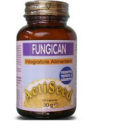 ACTISEED FUNGICAN 60CPS 30G