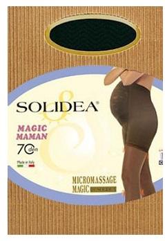 Magic Maman 70 Collant Gestante Sabbia 5 - Sempredisponibile.it