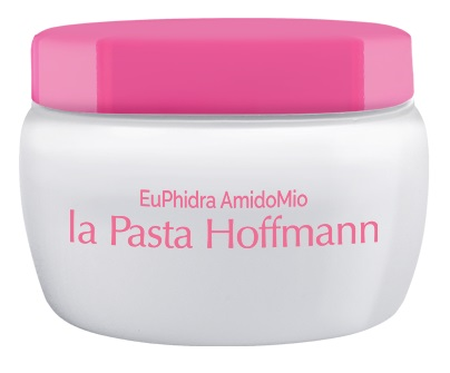 EUPHIDRA AMIDOMIO HOFMANN 300 G - Farmafamily.it