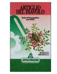 ARTIGLIO DIAVOLO ERBE 80CPS - Farmafamily.it
