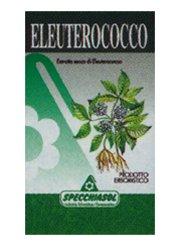 ELEUTEROCOCCO ERBE 80 CAPSULE - Farmaseller