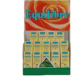 EQUILIBRE 1 GOCCE 30 ML
