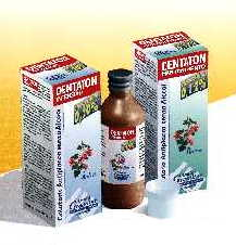DENTATON 0,12 MANT 200ML - Farmabaleno