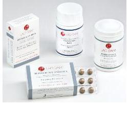 PORIA 5 60 COMPRESSE BLISTER - Farmacia Giotti