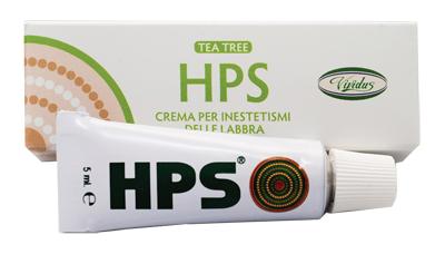 TEA TREE HPS CREMA 5 ML - FarmaHub.it