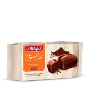 BIAGLUT PLUMCIOK 180 G - Farmajoy