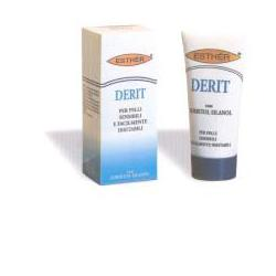 DERIT CREMA LENITIVA 50 ML - Farmajoy