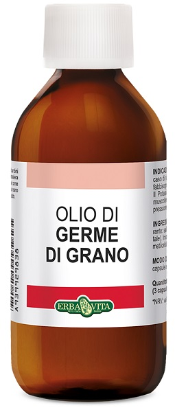 OLIO GERME GRANO 200ML-906561624