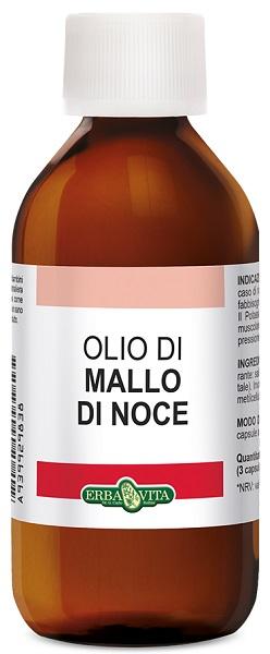 OLIO MALLO NOCE 100 ML -