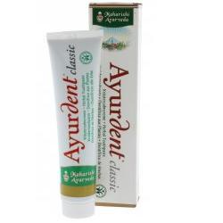 AYURDENT DENTIFRICIO 75 ML - Farmaseller