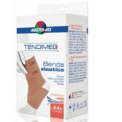 Master-Aid Tendimed Benda Elastica 8cm x 4,5cm - Sempredisponibile.it