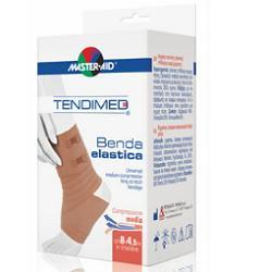 BENDA ELASTICA MASTER-AID TENDIMED 10X4,5 - Carafarmacia.it