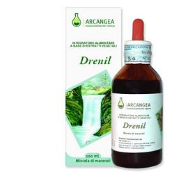 DRENIL 100 ML - Farmabros.it