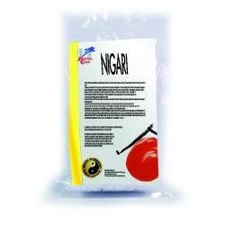 NIGARI CAGLIO PER TOFU 100 G - farmaciadeglispeziali.it