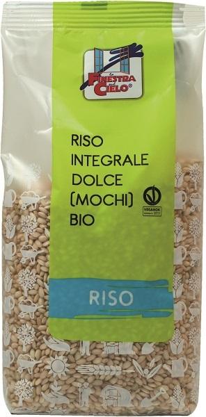 SBRAMATO RISONE DOLCE 500 G - Farmaseller