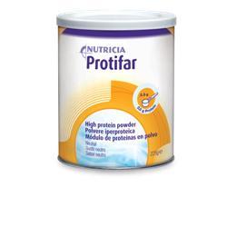 PROTIFAR POLVERE 225 G - FARMAEMPORIO
