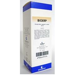 BIOERP CR 50ML - DrStebe