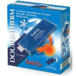 PRONTEX DOUBLE THERM GEL - farmaciadeglispeziali.it