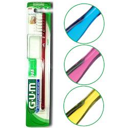 GUM CLASSIC 305 SPAZ DURO REG - Farmacia Bisbano