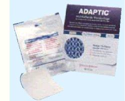 MEDICAZIONE NON ADERENTE STERILE APTIC MISURA 7,6X7,6CM 10 PEZZI 2012ZI - Farmaci.me