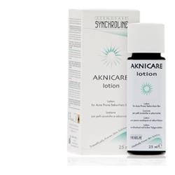 AKNICARE TREATMENT LOTION 25 ML - Sempredisponibile.it