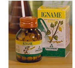 IGNAME ERBE 60TAV - Farmaseller