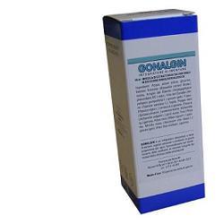 GONALGIN 50ML SOL IAL - Farmaciacarpediem.it