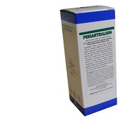 PERIARTRALGIN 50ML SOL IAL - FARMAPRIME