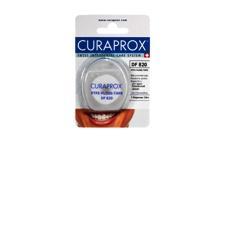 CURAPROX DENTAL FLOSS PTFE CLOREXIDINA - sapofarma.it