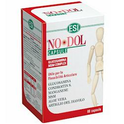 ESI NODOL 60 CAPSULE - Farmapage.it