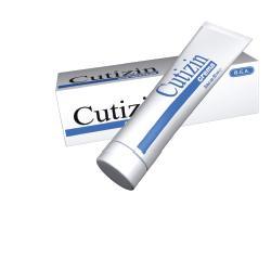 CUTIZIN CREMA 50 ML - Farmabenni.it