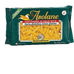 LE ASOLANE ELICHE 250 G - Farmabros.it