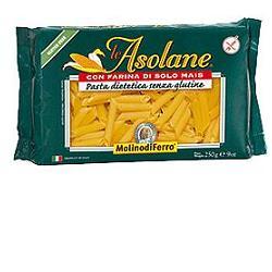 LE ASOLANE PENNE 250 G - Farmabros.it