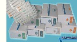 AGO PER SIRINGA DA INSULINA MONOUSO GAUGE 30 100 PEZZI - Farmacia Bartoli