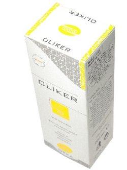 Oliker Olio Shampoo Antiforfora Addolcente e Lenitivo 200 ml