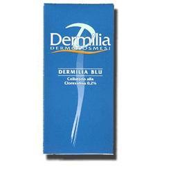 DERMILIA BLU COLLUT 200ML - Farmaseller