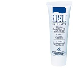 RILASTIL INTEN CREMA RASS VISO 50 - Turbofarma.it