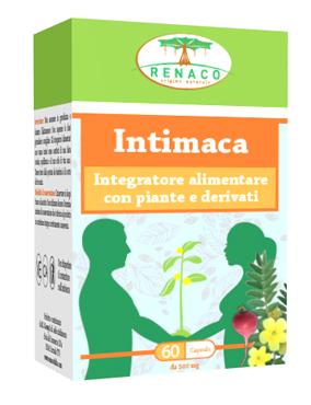 renaco italia r.i. group intimaca - Farmaciacarpediem.it