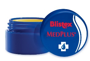 BLISTEX MED PLUS VASETTO 7 G - Farmaci.me